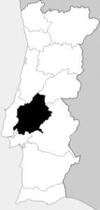 Provincia_Ribatejo