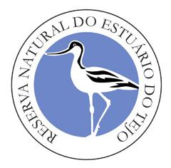 RN-EstuariodoTejo