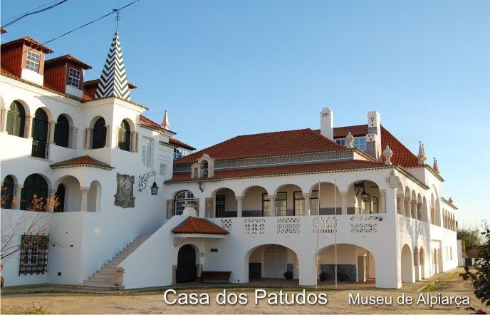 casa_patudos_2