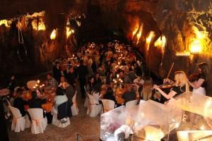 grutas3
