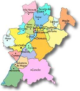 mapa_distrito