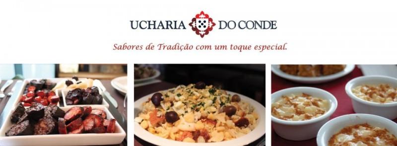 uchariadoconde_ourem